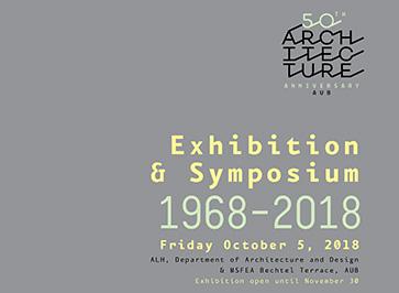 AUB Symposium